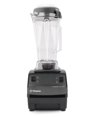RS.Vitamix-1782-TurboBlend-2-Speed-0