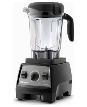 RS.Vitamix-Professional-Series-300-Onyx-0