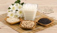 Rice_Milk.feature
