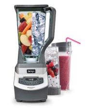 Shark-Professional-Blender-BL660-0