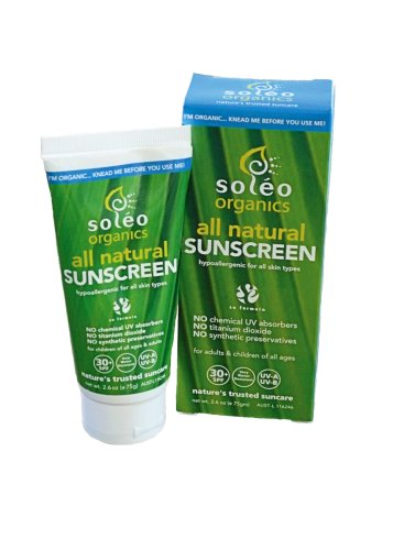 Soleo-Organics-Sunscreen-2.8-Ounce-Box-0