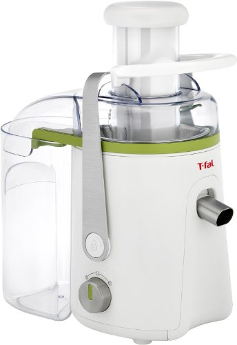 price juicer mixer grinder
