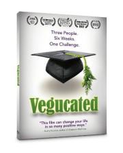 Vegucated-0
