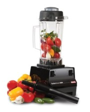 Vitamix-1300-TurboBlend-4500-1