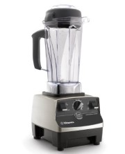 Vitamix-1709-CIA-Professional-Series-Brushed-Stainless-Finish-0