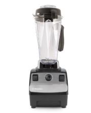 Vitamix-1723-Professional-Series-200-Onyx-0