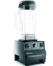 Vitamix-1732-TurboBlend-VS-Blender-1
