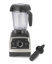 Vitamix-Professional-Series-750-with-64-oz-container-Brushed-Stainless-Finish-0