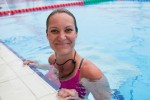 benefits-of-swimming