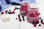 berry-smoothies.Feature