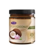 purecocnut