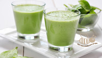 spinach-grape-smoothie.feature