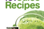 101-Juice-Recipes-0