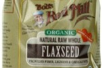 Bobs-Red-Mill-Organic-Whole-Flaxseed-Brown-24-Ounce-Packages-Pack-of-4-0