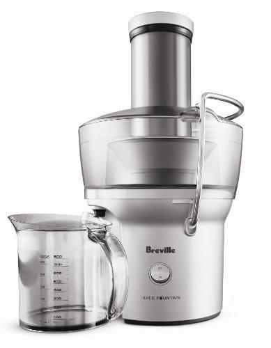 Breville-BJE200XL-Compact-Juice-Fountain-700-Watt-Juice-Extractor-0