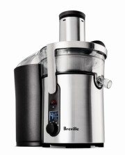 Breville-BJE510XL-Juice-Fountain-Multi-Speed-900-Watt-Juicer-0