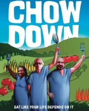 Chow-Down-0