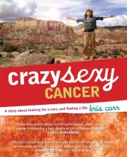 Crazy-Sexy-Cancer-0
