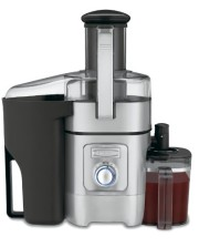 Cuisinart-CJE-1000-1000-Watt-5-Speed-Juice-Extractor-0