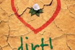 Dirt-The-Movie-0