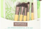 EcoTools-6-Piece-Essential-Eye-Brush-Set-0