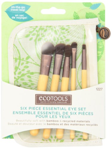 EcoTools-6-Piece-Essential-Eye-Brush-Set-0