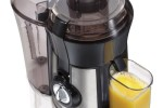 Hamilton-Beach-67608-Big-Mouth-Juice-Extractor-Stainless-Steel-0