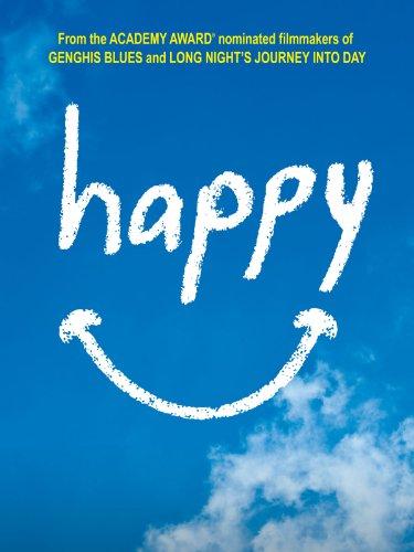 Happy-0