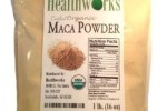 HealthWorks-Wild-Organic-Peruvian-Maca-Root-Powder-Wildcrafted-Raw-Superfood-1-Lb-0