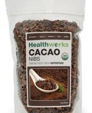 Healthworks-Certified-Organic-Raw-Cacao-Nibs-16oz1-Pound-0