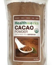 Healthworks-Raw-Certified-Organic-Cacao-Powder-1lb16oz-0