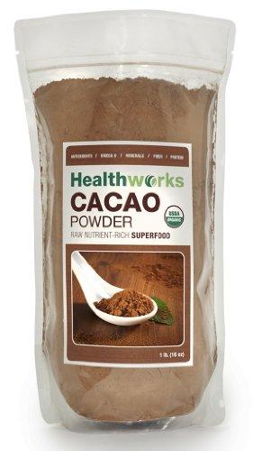 Healthworks-Raw-Certified-Organic-Cacao-Powder-1lb16oz-0