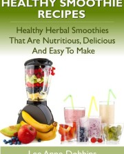 Healthy-Smoothie-Recipes-Healthy-Herbal-Smoothies-That-Are-Nutritious-Delicious-and-Easy-to-Make-0