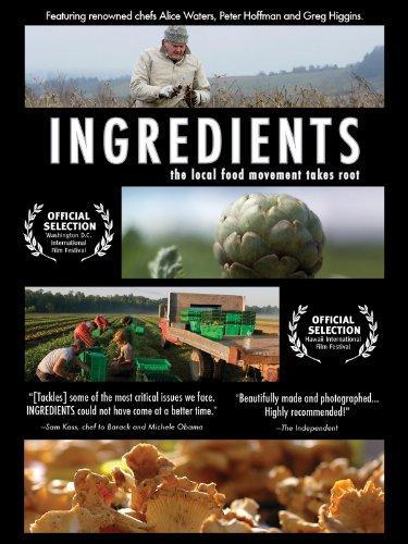 Ingredients-0