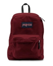 JanSport-Classic-SuperBreak-Backpack-Viking-Red-0