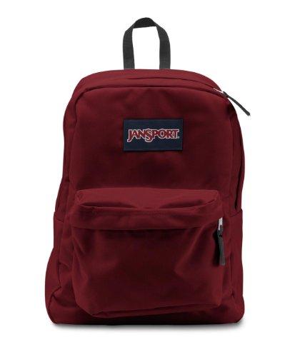 JanSport-Classic-SuperBreak-Backpack-Viking-Red-0