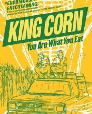 King-Corn-0