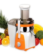 Kuvings-NJ-9310U-Centrifugal-Juicer-Orange-0