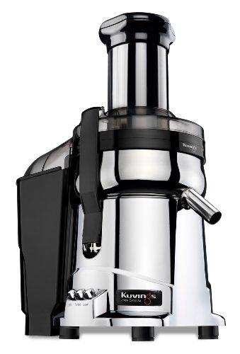 Kuvings-NJ-9700U-Centrifugal-Juice-Extractor-Chrome-0