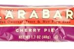LARABAR-Fruit-Nut-Food-Bar-Cherry-Pie-Gluten-Free-1.7-Ounce-Pack-of-16-0