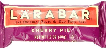 LARABAR-Fruit-Nut-Food-Bar-Cherry-Pie-Gluten-Free-1.7-Ounce-Pack-of-16-0
