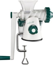 Lexen-Healthy-Juicer-GP27-Manual-Wheatgrass-Juicer-0