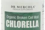 Mercola-Organic-Broken-Cell-Wall-Chlorella-1-bottle-450-tablets-0