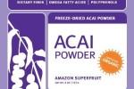 Navitas-Naturals-Organic-Acai-Powder-4-Ounce-Pouches-0