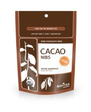 Navitas-Naturals-Organic-Raw-Cacao-Nibs-16-Ounce-Pouches-Pack-of-2-0