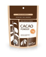 Navitas-Naturals-Organic-Raw-Cacao-Powder-16-Ounce-Pouches-Pack-of-2-0