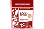 Navitas-Naturals-Organic-Raw-Camu-Camu-Powder-3-Ounce-Pouches-0