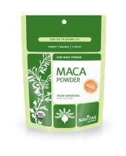 Navitas-Naturals-Organic-Raw-Maca-Powder-16-Ounce-Pouches-0