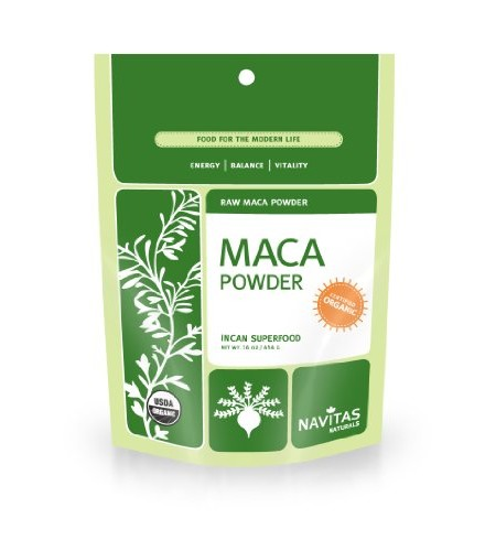 Navitas-Naturals-Organic-Raw-Maca-Powder-16-Ounce-Pouches-0