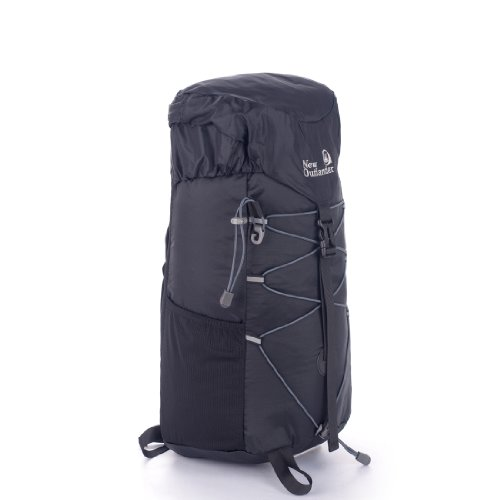 Lightweight Hiking Backpack - BackpackStyle